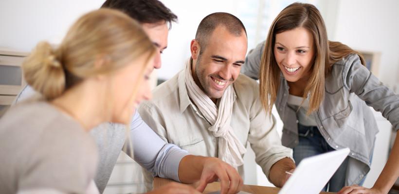 Offre Commerciale CE & Collectivités