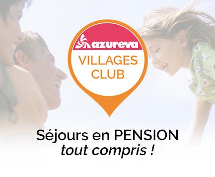 Villages Club