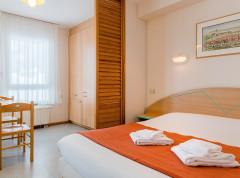 Hôtels et Résidences de Vacances Azureva