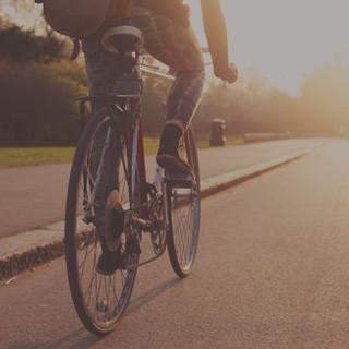 activite cyclo