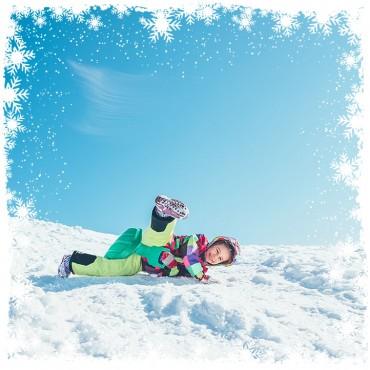 azureva vacances hiver bon plan rpomotion offre 722 722