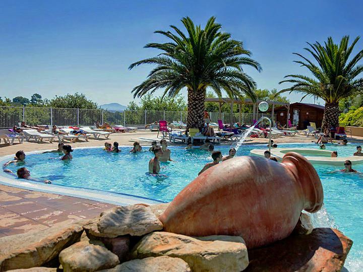 vacances famille camping erreka ocean cote basque bidart