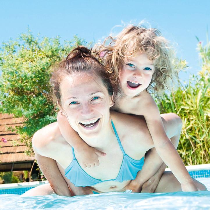 village vacances piscine sigean 2