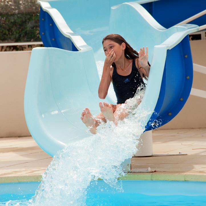 village vacances piscine ile d oleron piscine