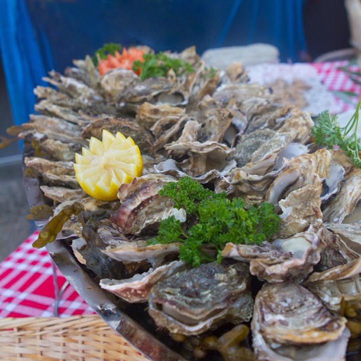 village vacances pension complete longeville sur mer