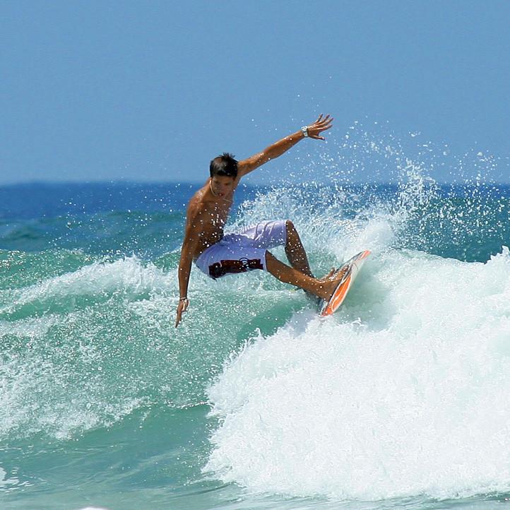 location-hotel-vacances-hossegor-surf