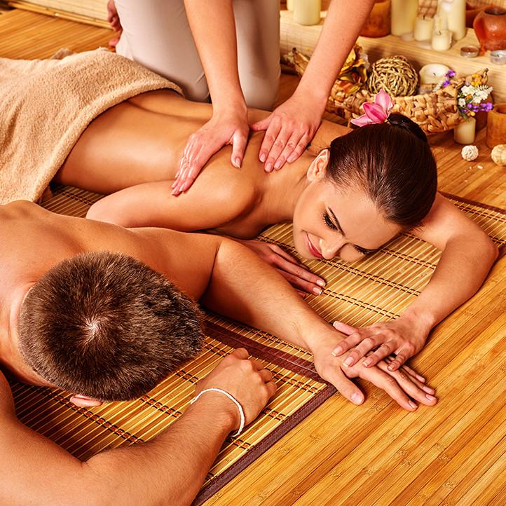 bien etre massage bussang village vacances